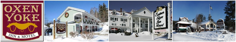 North_Conway_Lodging_0003