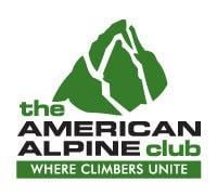 sponsor-page-AAC