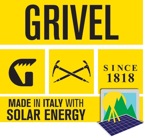 GRIVEL_2012_logo