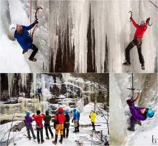 NH_Ice_Climbing_0001