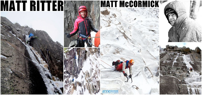 New_Hampshire_Ice_Climbing_0014