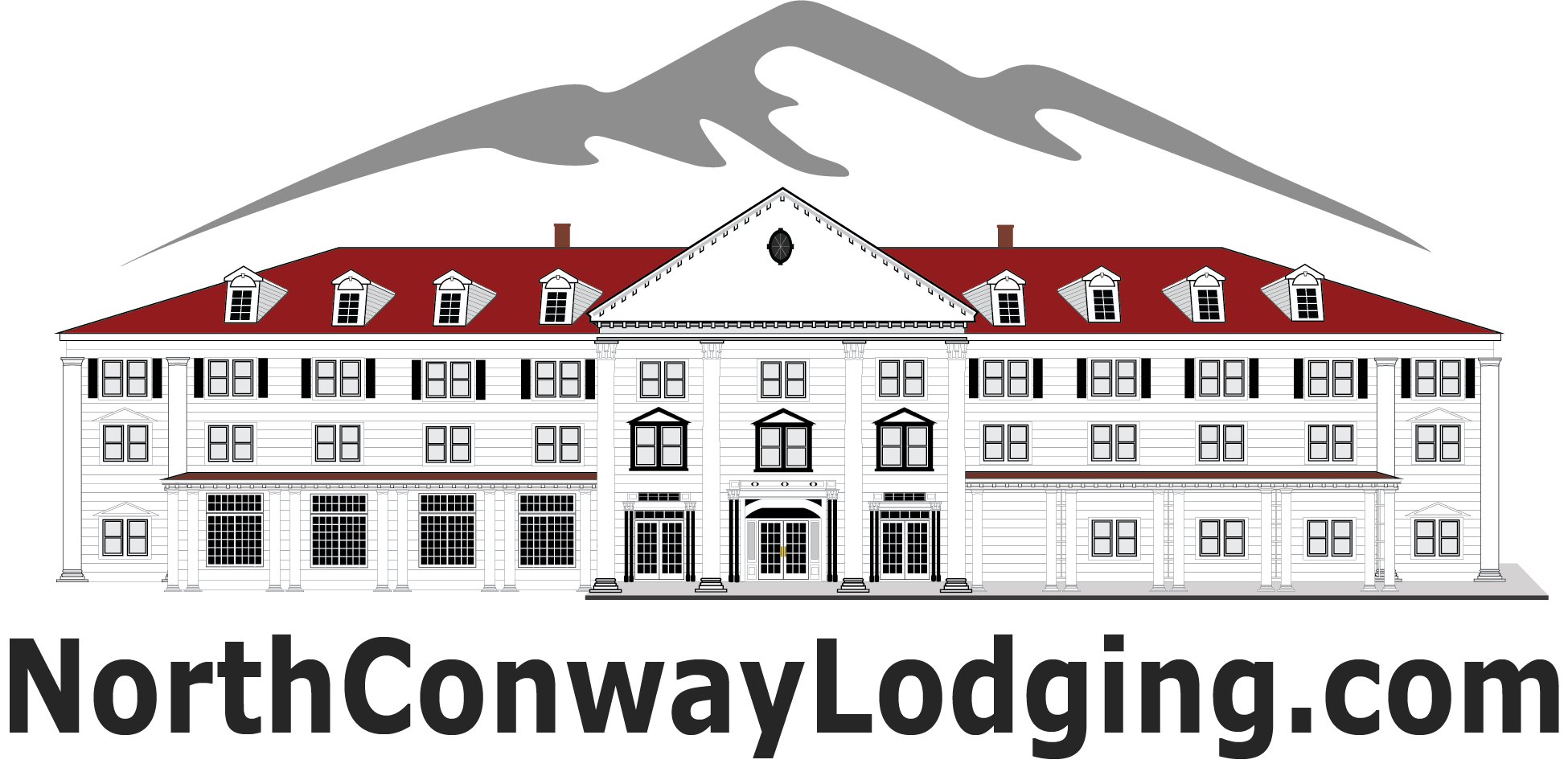North Conway Lodging