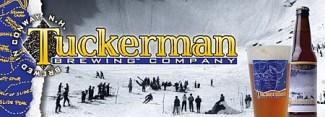 Tuckman_Brewing