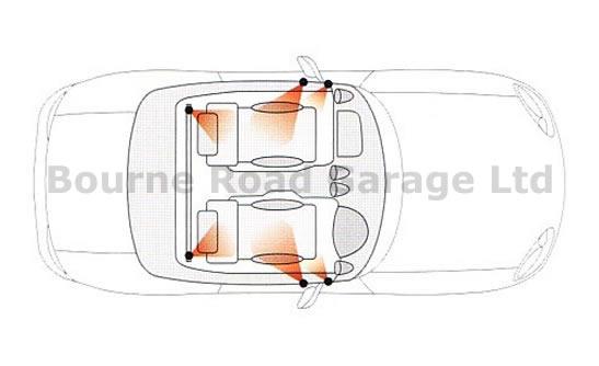 Mazda MX-5 Euphonic