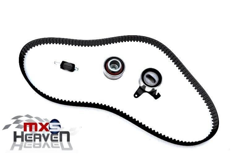 Mazda MX5 MK1 MK2 Timing Cam Belt Kit Eunos Roadster