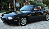 1993 Mazda Miata Radio - wiring diagrams image free ...
