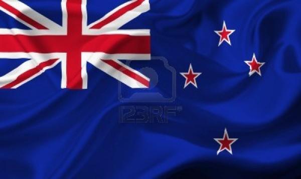 12416279-new-zealand-waving-flag