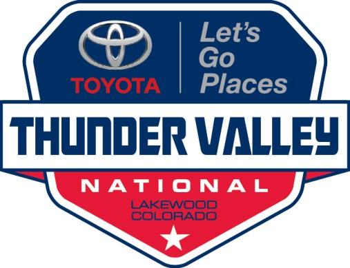 2014_thunder valley_local