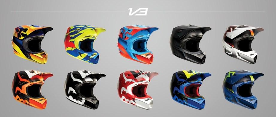 V3 Series