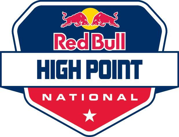 551_2016promx_highpoint_national_titlesponsor