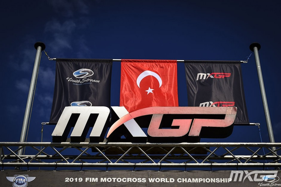 GP of TURKEY QUALY HIGHLIGHTS 2019!!! - MXBars net