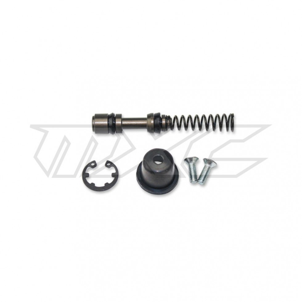 Moose Racing Clutch Master Zylinder Repair Kits im