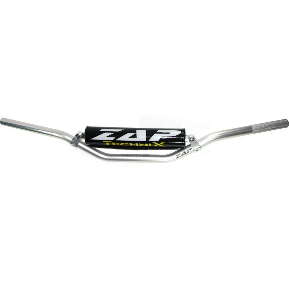 ZAP MX-Lenker im Motocross Enduro Shop MXC GmbH