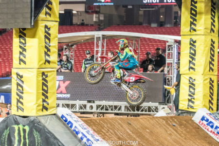 Amsoil Friday Night-141