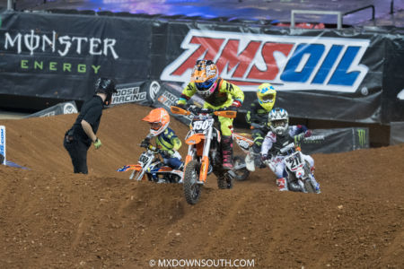 Amsoil Friday Night-660