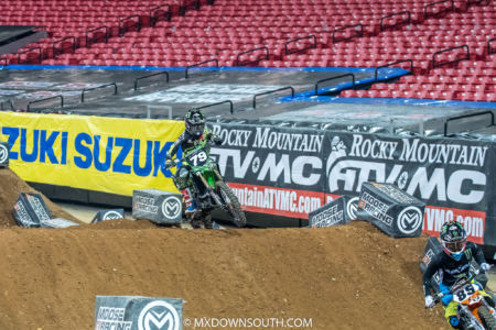 Amsoil Friday Night-937