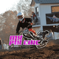 The Big Show kicks off March 8-9th at Fast Farms MX
