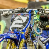 2017 Amsoil Friday Night Pro Gallery