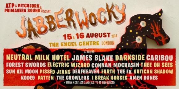 20140815-Jabberwocky-2ndNEWSWEB