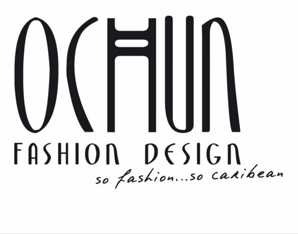 ©️Ochun Fashion Design