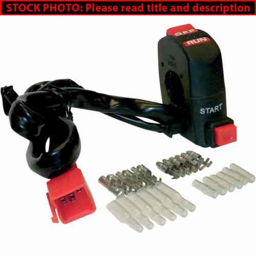small resolution of details about k s technologies switch start stop xr650l 120202