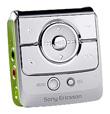 Sony Ericsson Bluetooth Music Handsfree HBM-30