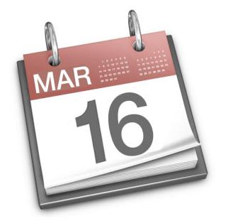 ลือ iPad 3 (iPad HD) เตรียมขายขาย 16 มีนาคมนี้และอาจจะมีรุ่นที่รองรับ LTE ด้วย