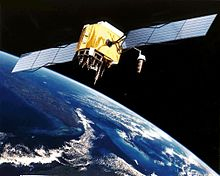 Broadcom เปิดตัว Chip GPS รุ่นใหม่เพิ่มประสิทธิภาพอีก 10 เท่าแถมกินไฟน้อยลง 50%