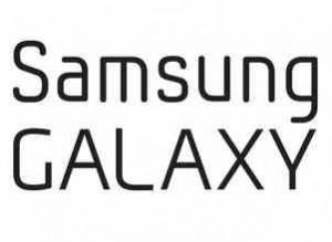 Samsung จดทะเบียนชื่อ Galaxy สุดไฮโซใหม่อีก 3 รุ่น Grand, Premier, Next