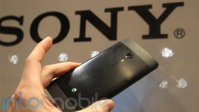 อีกแค่อึดใจเดียว! Sony ย้ำ อัพเดท ICS มาแน่เดือนเมษายนนี้ แต่แค่บางรุ่นนะ….