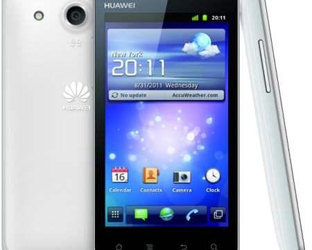 หลังสงกรานต์…Huawei ชวนคุยเรื่อง Honor