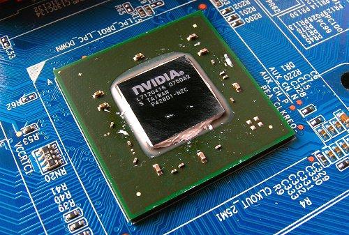 เผย Nvidia เตรียมยัด Kepler GPU ลงบน Tegra 4