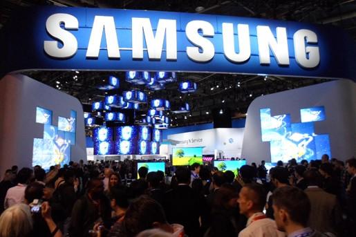 Samsung ชนะสงครามสิทธิบัตรกับ Apple ที่ประเทศฮอลแลนด์