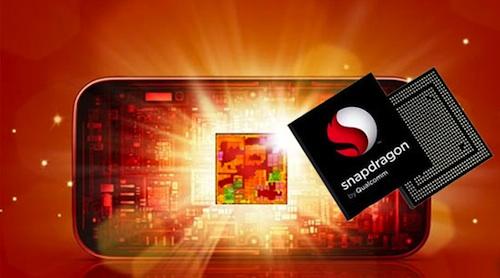 LG ประกาศกร้าวเป็นทางการ ร่วมเป็นหนึ่งสมาชิกภาคีของ Snapdragon 800