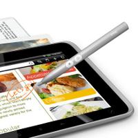 HTC กลับลำเตรียมกลับมาลุยตลาด Tablet อีกครั้งพร้อมราคาที่รับได้