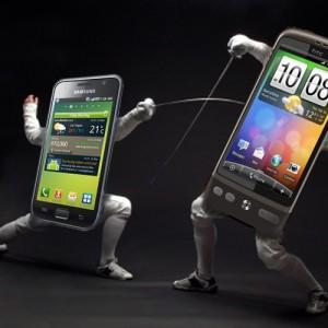 มืออาชีพเขาบอกมา… One X นั้นแจ่มกว่า Galaxy S3 นะ