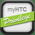 myHTC Privilege แอพฯ ดีๆ ที่มอบสิทธิพิเศษให้กับลูกค้า HTC แบบส่งตรงถึงมือ!