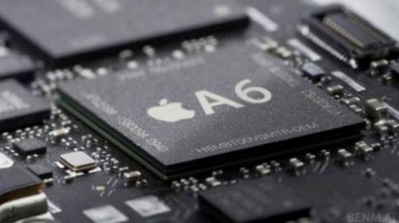 ข่าวลือ Apple ทำพิษ SEC โดนสั่งตรวจสอบเกี่ยวโยงการปั่นหุ้น