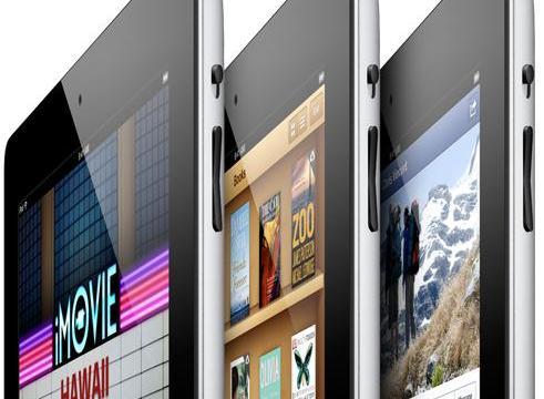 Apple เตรียมเปิดให้ผู้ซื้อ The new iPad (iPad 3) ภายใน 30 วันนี้ เข้ามาเปลี่ยนเป็น iPad 4 ได้ (ไทยไม่เกี่ยว)