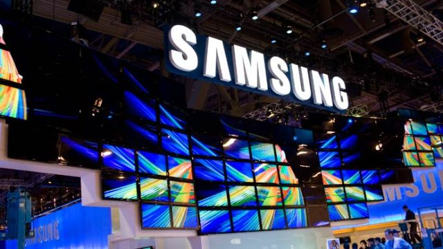 Samsung ปล่อย teaser ชุดแรกก่อนงาน CES 2013 แล้ว