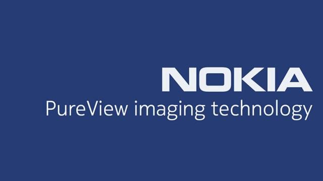 """Nokia กำลังคิดค้นเทคโนโลยี Pureview ขั้นเทพอีกรอบ กับคำกล่าวว่า """"Very Cool"""""""
