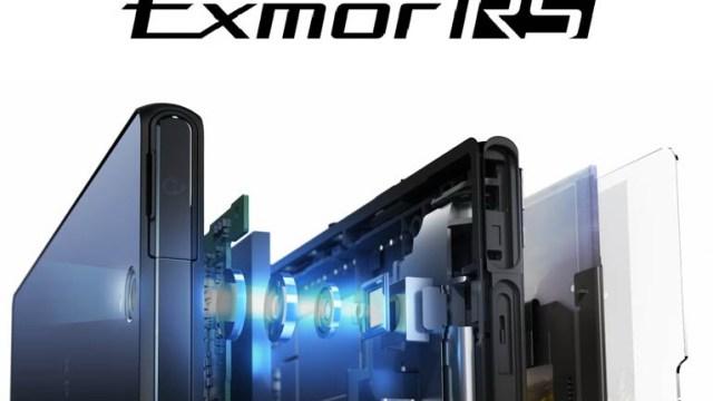 Sony ประสบความสำเร็จพัฒนาเซ็นเซอร์กล้องใหม่ อัดวีดีโอสโลโมชั่น Full HD 1000fps
