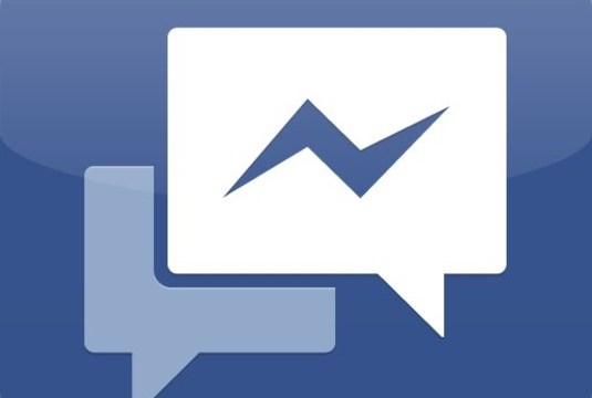 Facebook Messenger 2.1 เวอร์ชั่นใหม่ ส่ง Voice message ได้แล้ว อัพเดทกันหรือยัง!?