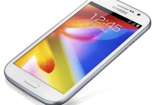 ยังไม่ทันวางขาย!! Samsung จัดการปรับราคา 2 รุ่นใหม่ Galaxy S III Mini และ Galaxy Grand แล้ว