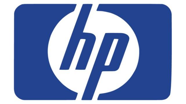 HP มีแผนทำ Android Tablet และอาจมี Smartphone ด้วย?