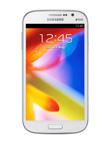 Samsung Galaxy Grand Duos