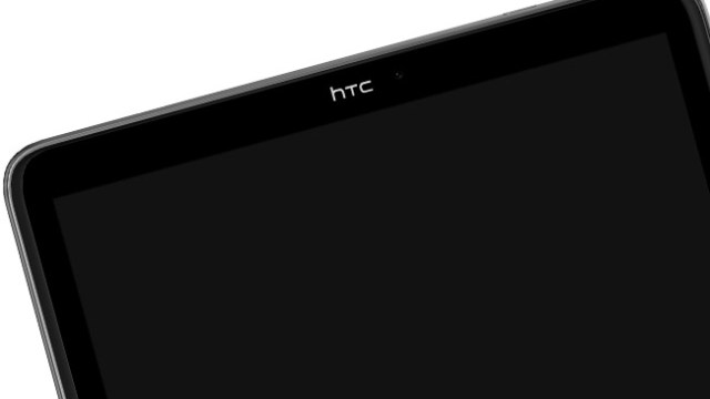 HTC เตรียมออก Windows 8 Tablet มาวางขายในปีนี้?
