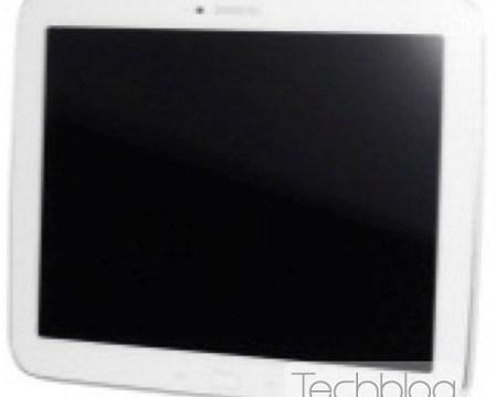 Spec หลุด Samsung Galaxy Tab 3 พร้อมเปิดตัวในช่วงสัปดาห์นี้เลย?