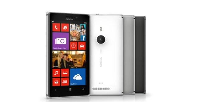 โนเกียโชว์ของ.. กล้องเทพ PureView 2 บน Nokia Lumia 925 จัดเต็ม 4 คลิป