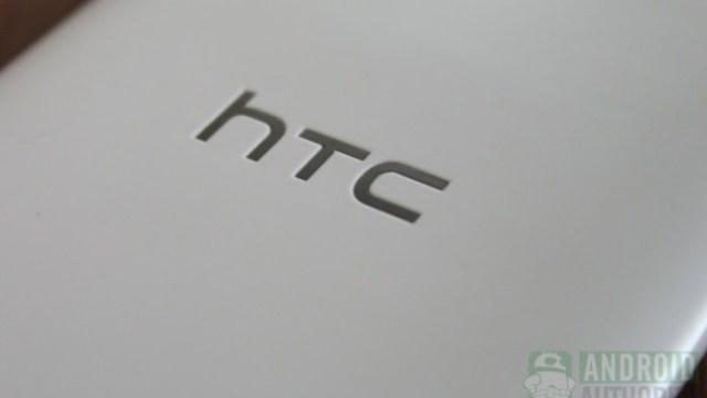 ลือชุดใหญ่ HTC เตรียมปล่อยกองทัพ HTC T6 Phablet, One mini, Butterfly S, Desire 600 และ 200